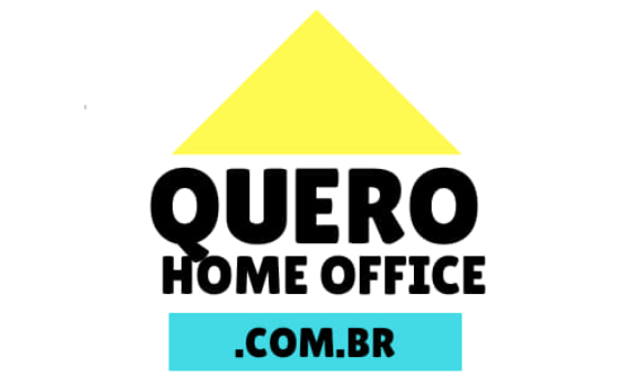 segredos do home office eduardo borges